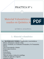Diapositivas_de_las_practicas_de_laboratorio_1_y_2.pdf