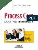 95354535-Process-Com-Pour-Les-Managers-Ed1-v1.pdf