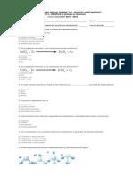 Examen-de-Quimica-Bloque-III-RECUPERACION.docx