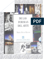De las Formas del Arte - María Elena Ramos.pdf