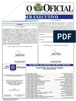 Diario Oficial 2018-05-09 Completo