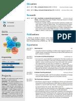 Smart_Twenty_Seconds_CV.pdf