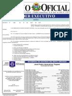 Diario Oficial 2018-05-10 Completo