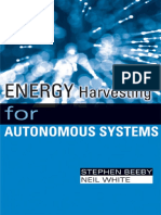 02 Energy Harvesting for Aut. Systems