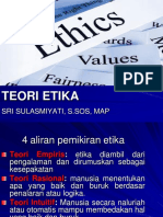 3.TEORI-etika.pptx