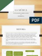 LA MÚSICA.pptx