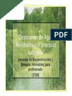 Depuraci_n_Aguas_Sist.pdf