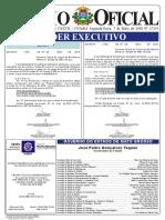 Diario Oficial 2018-05-07 Completo