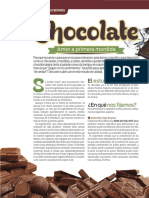 RC435 Estudio Chocolate