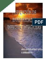 prevencion_enfermedades_infecciosas_mH5Kc.pdf