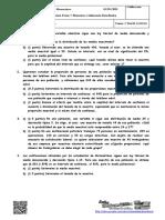 Muestreo e Inferencia Estadística IV (2°BACH CCSS)