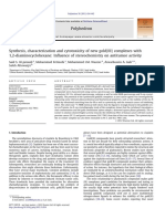 aljaroudi2013.pdf