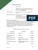 IMAGENES2.pdf