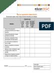 Pauta_de_evaluacion_trabajo_practico.doc