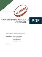 proyecto de ejecucion - sociologia juridica 2.docx