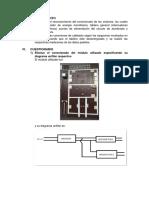 Informe 1 EE340 Final