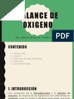 003 BALANCE DE OXIEGNO (1).pptx
