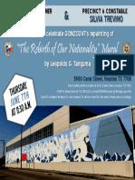 Invitation digital.pdf
