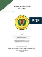 Kimia Bahan Galian Besi.pdf