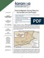 magnetikbijibesi.pdf