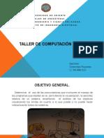 Taller de computación i.pptx