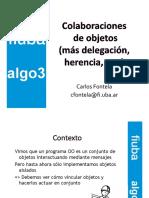 Algo3_03_colaboraciones