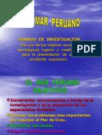ELMARPERUANO_000