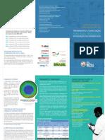 folder_versao final-1.pdf