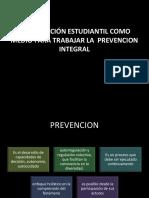 PARTICIPACION ESTUDIANTIL.pptx