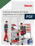 ITEMWORKBENCH.pdf