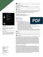 Candida albicans (ATCC® 14053™)