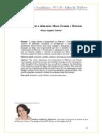 10500-38585-1-PB.pdf