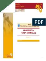 Vendre-Une-Solution-MANAGEMENT-DE-LA-FORCE-DE-VENTE-2015-11-22.pdf