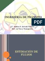 3. CLASE ESTIMACION DE FLUJOS2.pptx