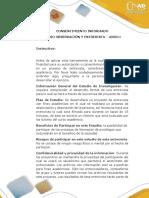Consentimiento informado (1).pdf