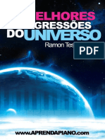 PROGRESSOES DE ACORDES.pdf