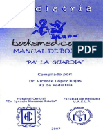 Pediatria Manual pa la guardia.pdf