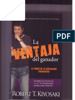 199334764 La Ventaja Del Ganador Parte 1