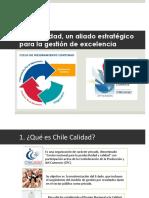 1º Chile Calidad (1)