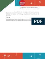 mcma-anexoguiaa-1 (3)