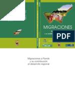 BPIEB 20 73 Migraciones