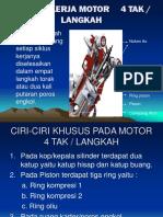 dokumen.tips_prinsip-kerja-motor-4-takppt-1.ppt
