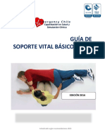 Svb Manual de Estudio