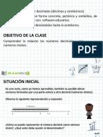 Presentación de apoyo Clase Nº5.pptx