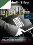 34977561 Les Piliers de La Traitrise Elisabeth Silva