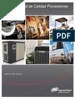 Quality Manual Global