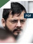 36772700 Documents Exclusifs Complicite Gendarmerie Dans l Affaire Dutroux Et La Mort de Julie Melissa