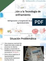1IntroducciónalaTecnologíadeenfriamiento.pptx