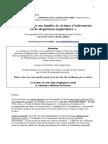 34197683 Liste Complete Des Disparitions Europe de l Ouest Reseaux Pedosatanistes Et Traffics d Organes HOT