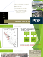 Programa Arquitectonico (4).Pptx [Autoguardado]
